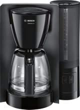 Kaffebryggare TKA6A043