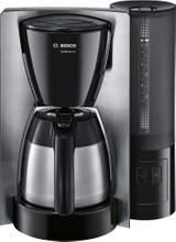Kaffebryggare TKA6A683