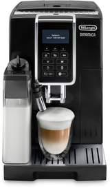 DeLonghi ECAM350.55.B Dinamica en kaffemaskin från De'longhi