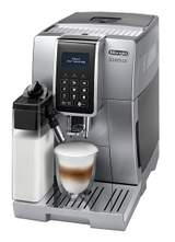 Dinamica ECAM 350.55 en kaffemaskin från Delonghi