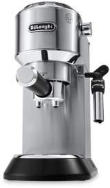 EC685.M Pump Espresso