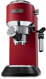 EC685.R Pump Espresso