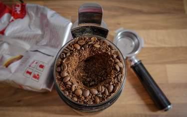 Mal ditt kaffe själv - Brygga kaffe 2.0 - enkla tips för en bättre kaffeupplevelse