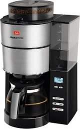 Aroma Fresh en kaffemaskin från Melitta