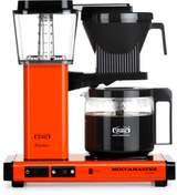 Kaffebryggare KBGC982AO Orang