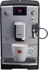 CafeRomatica 670