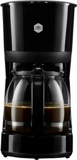 Coffee Maker Daybreak Black