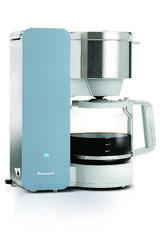 Kaffebryggare NC-DF1