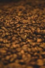 Paul Allaverdi betygsätter bästa helautomatiska kaffemaskinen