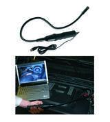 Inspektionskamera endoskop USB