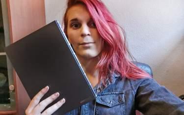 Lenovo Yoga Book C930 - Test - Inget för spel - oslagbar för allt annat
