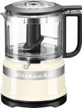Mini Foodprocessor 0,95
