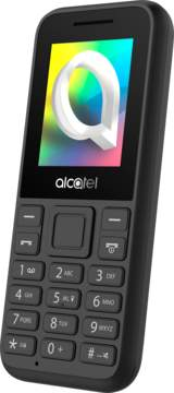 Mobiltelefon 1066