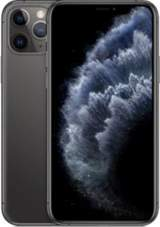 iPhone 11 Pro 256GB Rymdgrå