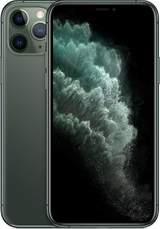 iPhone 11 Pro 64GB en mobiltelefon från Apple