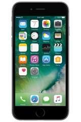 iPhone 6 32GB Grå