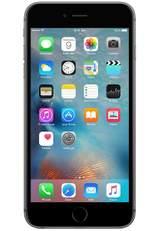 iPhone 6s 32GB en mobiltelefon från Apple
