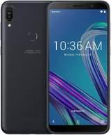 Zenfone Max Pro M1 ZB602KL (3GB RAM) 32GB en mobiltelefon från Asus