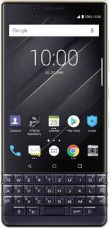 "4G Smartphone 4.5 "" KEY 2 LE 64 GB Champagne"