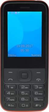 FAS-24100M - GSM