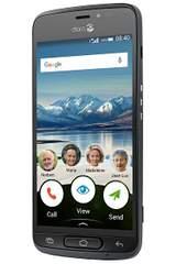 8040 en mobiltelefon från Doro