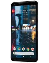 Pixel 2 XL 64GB en mobiltelefon från Google