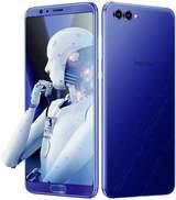 View 10 128GB - Navy Blue (Dual SIM)