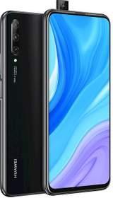 P Smart Pro en mobiltelefon från Huawei