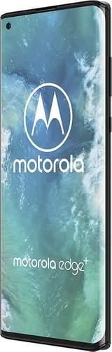 Edge+ en mobiltelefon från Motorola