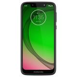 Moto G7 Play Dual en mobiltelefon från Motorola
