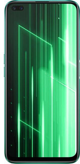 X50 5G (6GB RAM) 128GB