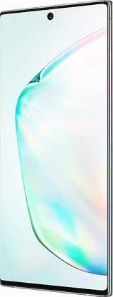 Galaxy Note 10 SM-N970F/DS 256GB en mobiltelefon från Samsung