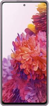 Galaxy S20 FE 5G SM-G781B 128GB