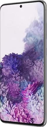 Samsung Galaxy S20 SM-G980F 128GB