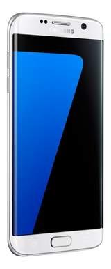 "Galaxy S7, SM-G930F, 5,1"", 4G, 4GB, 12MP, IP68, 32GB"