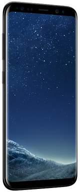 Galaxy S8 SM-G950F 64GB en mobiltelefon från Samsung
