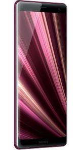 Xperia XZ3 Dual H9436 en mobiltelefon från Sony