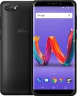 "HARRY 2 4G Smartphone Dual-SIM 16 GB 13.8 cm(5.45 "") 13 MegapixelAndroid 8.1 Oreo Antracit"