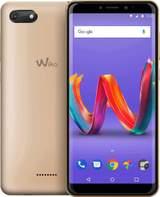 "HARRY 2 4G Smartphone Dual-SIM 16 GB 13.8 cm(5.45 "") 13 MegapixelAndroid 8.1 Oreo Guld"