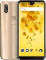 View 2 - gold - 4G HSPA+ - 32 GB - GSM