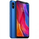 Mi 8 128GB en mobiltelefon från Xiaomi