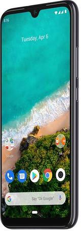 Mi A3 64GB en mobiltelefon från Xiaomi
