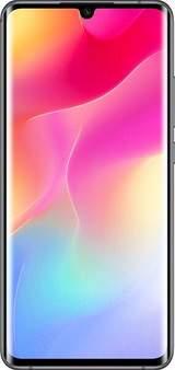Mi Note 10 Lite 128GB en mobiltelefon från Xiaomi