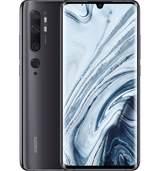 Mi Note 10 en mobiltelefon från Xiaomi