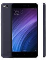Redmi 4A 32GB - Grey (Dual SIM)