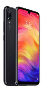 Note 7 (3GB RAM) 32GB en mobiltelefon från Xiaomi Redmi
