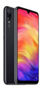Note 7 (4GB RAM) 64GB en mobiltelefon från Xiaomi Redmi