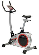 AL2 en motionscykel från Christopeit Sport