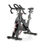 Spinning Bike Epic-1 en motionscykel från Dkn Technology