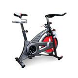 Spinningcykel Signa